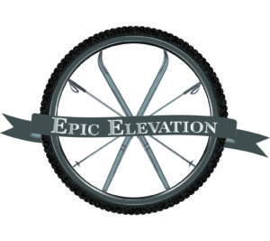 Epic Elevation Sports Twin Falls Idaho bike and ski shop formerly Epic Ride Cyclery and Elevation Sports